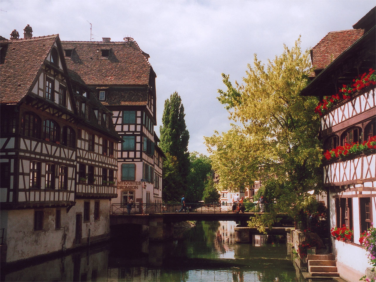 Gite De France Vill Ef Bf Bd Alsace